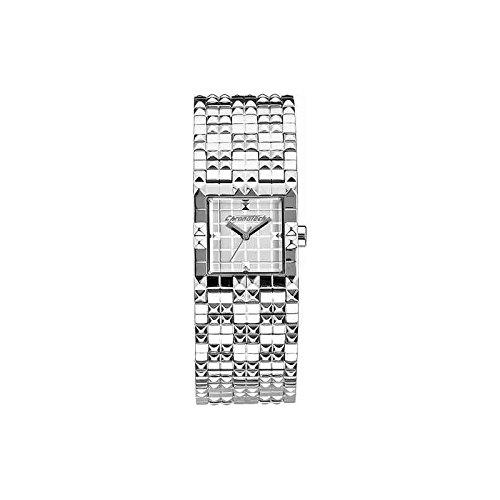 Wristwatch CHRONOTECH WATCH CT7163LS-05M