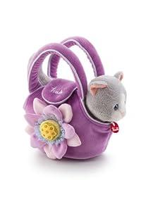 gatito: Trudi - Gatito en bolso (29729)