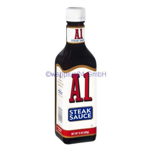 a1-steak-sauce-425g-flasche