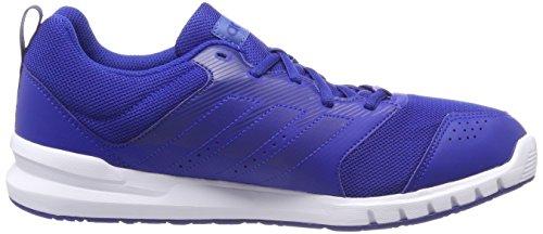 Di reale 3 F13 Stelle Uomo Essenziale Reale Pista S18 Scarpe Notte Collegiale Adidas Fitness Multicolore Set Uqv0HWx