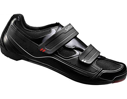Shimano e shr065 Black (black)