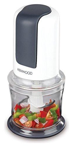 KENWOOD CH580 Tritatutto Capacità 0,5 Litri Potenza 450 Watt