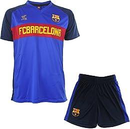 vetement FC Barcelona acheter