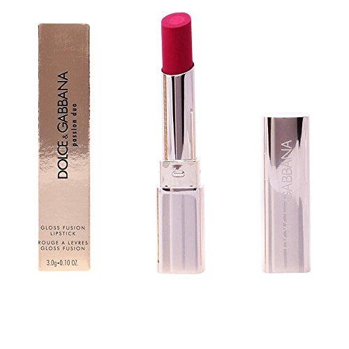 Dolce & Gabbana Makeup - Passion Duo Rouge à Lèvres - 50 Exotique - 3 g