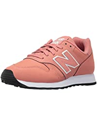 New Balance373 - zapatilla baja mujer