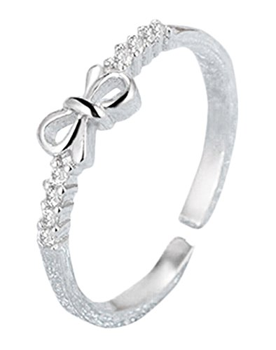 hosaire-elegant-bow-tie-crystal-diamond-open-rings-wedding-jewelry-for-women-it-can-be-adjustable