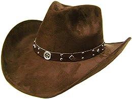 the north face horizon breeze brim sombrero cowboy hombre