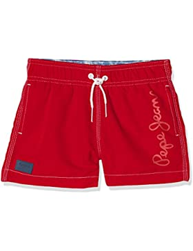 Pepe Jeans Guido, Shorts para Niños