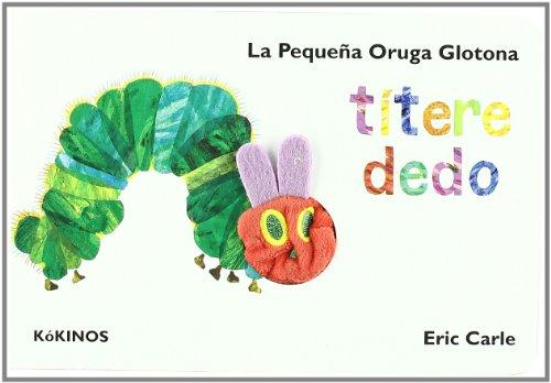 la-pequena-oruga-glotona-titere-dedo-cuentos-infantiles-tridim