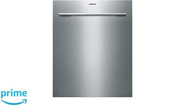 Bomann Kühlschrank Zubehör : Siemens ku20zsx0 kühlschrankzubehör cm höhe l kühlteil l gefrierteil