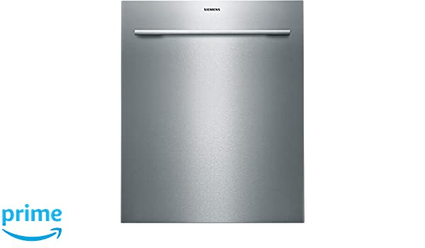 Bomann Kühlschrank Zubehör : Siemens ku zsx kühlschrankzubehör cm höhe l kühlteil l