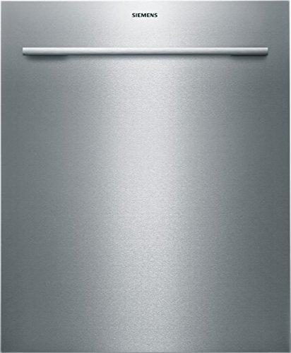 Siemens KU20ZSX0Porte décorative pour réfrigérateur ou surgélateur sous-encastrable Accessoire réfrigérateur