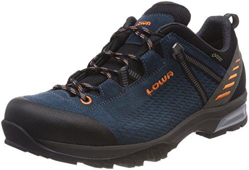 Lowa Arco GTX Lo, Chaussures de Randonnée Hautes Homme