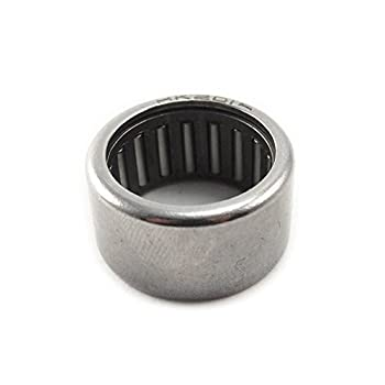 Generic Hk202614Hk201420X 26X 14Mm Metall Nadellager (2Stück) 0