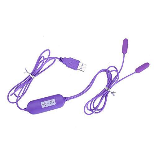Vibrating Stimulator Spot Usb Víbrátór Power Bullet Vibration Pêňís Mini Shirt Jump Egg Qaftwe Cl Ǐtoral Best Plug G Double 5j34LARq