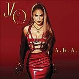 Aka (Deluxe Edt.)