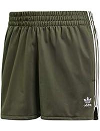 10ced02a1034c Amazon.es  adidas - Pantalones cortos   Mujer  Ropa