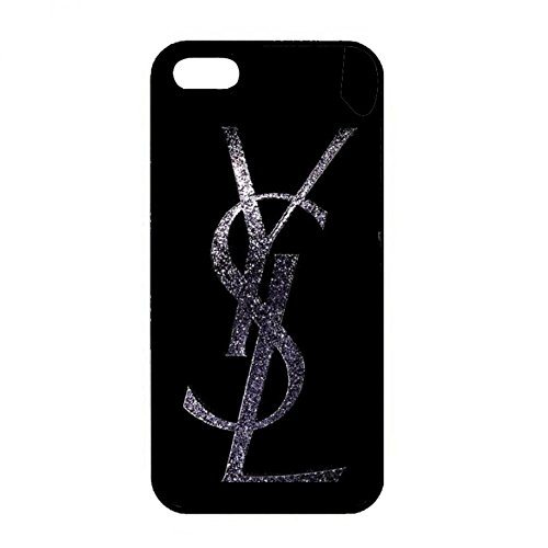 luxury-brand-logo-ysl-logo-iphone-5-5s-hlle-schutzhlleyves-saint-laurent-logo-hlle-schutzhlle-for-ip