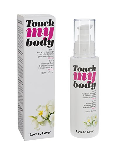 love-to-love-touch-my-body-huile-de-massage-monoi-100-ml