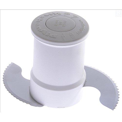 Kitchenaid W10592827/w10451487 Food Processors Blade