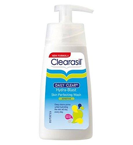clearasil-quotidienne-clair-peau-hydra-blast-perfectionner-lavage-sensibles-lot-de-6
