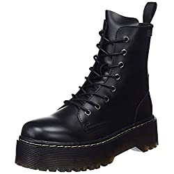 COOLWAY Abby Botas...