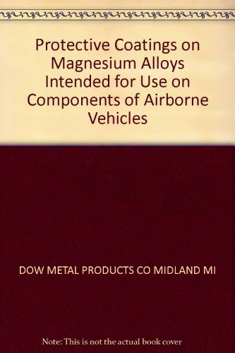 protective-coatings-on-magnesium-alloys-intended-for-use-on-components-of-airborne-vehicles