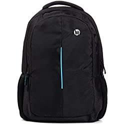 HP Entry Level Backpack for 15-inch Laptop (Black)