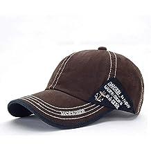 Vinteen Versión Coreana Summer Hat Tide Gorra de béisbol Masculina  Primavera y otoño Protección Solar Female 4b734eb43ac