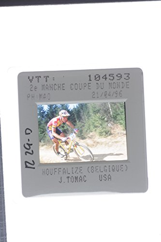 slides-photo-of-john-tomac-at-the-2nd-world-cup-in-houffalize
