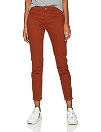 New Look Colour Ankle Grazer, Jean Skinny Femme e8c9a7ccc7da