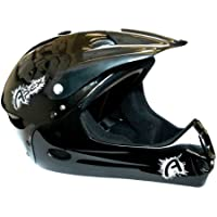 Brand:Leopard | LEO-X16 Children Kids Motocross Full Face Motorbike Helmet Off Road ECE-2205 Approved