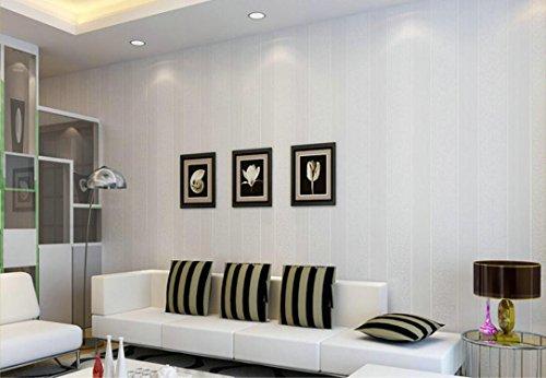 3d-retro-non-tisse-respectueux-de-lenvironnement-pastoral-style-vertical-rayures-decran-adapte-pour-