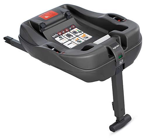 Inglesina AV02D6100 Basisstation für Ihren Babyautositz Gruppe0+