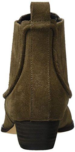 Miss KG Sienna, Bottes Classiques femme Green (Taupe)