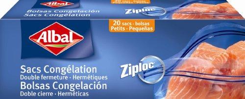 albal-4008871201782-ziploc-freezer-bags-2-packs-of-20-each-small