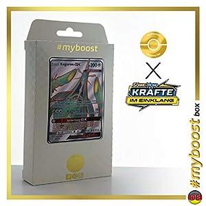 my-booster-SM10-IT-233 Cartas de Pokémon (SM10-IT-233)