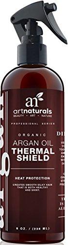 art-naturals-termoprotettore-per-capelli-236-ml-il-miglior-protettore-spray-contro-il-calore-della-p