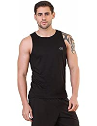 Men's Training Vest