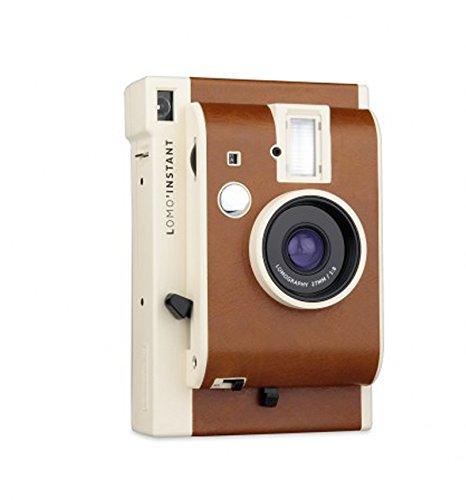 Lomography Lomo Instant Sanremo Edition Instant Camera