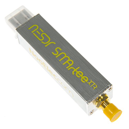 nooelec-nesdr-smartee-xtr-sdr-premium-rtl-sdr-w-extended-range-di-sintonia-recinzione-di-alluminio-b