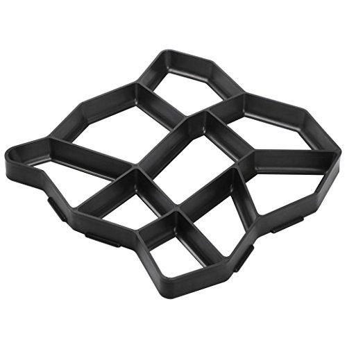 1x-molde-plastico-moldeado-diy-pavimentacion-pathmate-molde-de-fabrica-rose-red-43-43-4cm