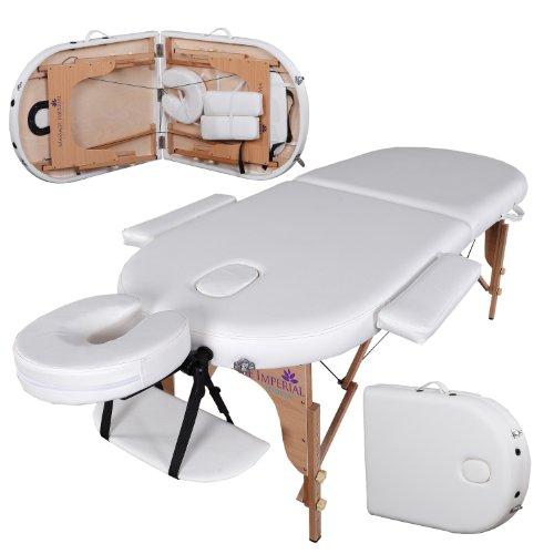 massage-imperialr-tragbare-profi-massageliege-imperial-orvis-elfenbein-weiss-leicht-115-kg