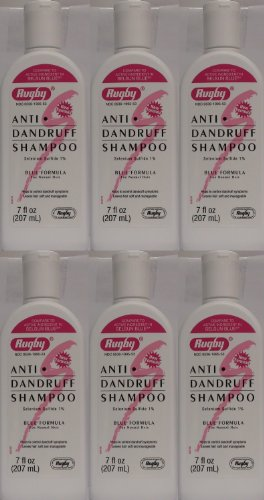 anti-dandruff-shampoo-generic-for-selsun-blue-7-oz-per-bottle-pack-of-6-total-42-oz-by-rugby-laborat