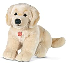 Teddybär 60cm groß.... INT-UM