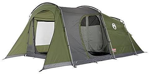 Tente 5 places Da Gama 5 Tent