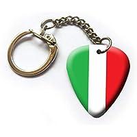 Amazon.es: Italia - 0 - 20 EUR: Instrumentos musicales