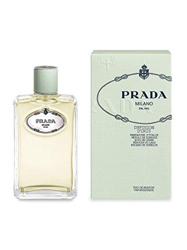 prada-infusion-diris-woman-femme-woman-eau-de-parfum-vaporisateur-spray-30-ml