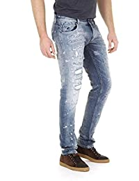 Dolce & Gabbana - Jeans - Homme
