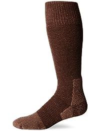 Thorlo Men's Extreme Cold Crew Sock